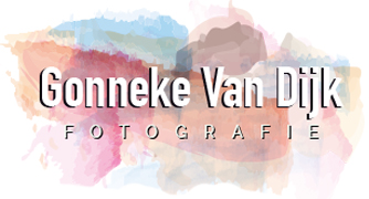 Gonneke van Dijk Fotografie - Kinderen, Zwangere vrouwen, Newborn, Cake smash en meer